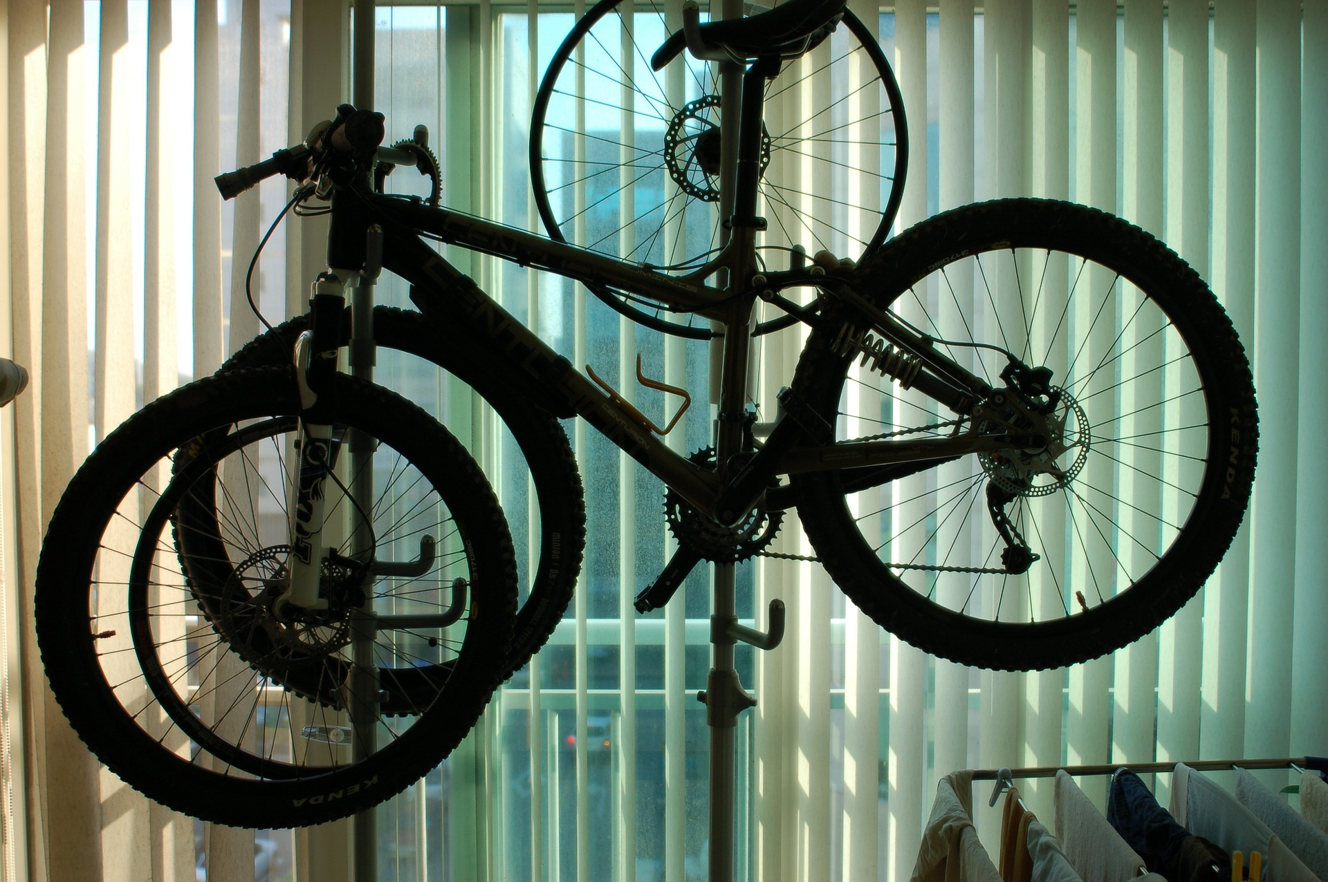 Welches Multitool wählt man für eine Biketour