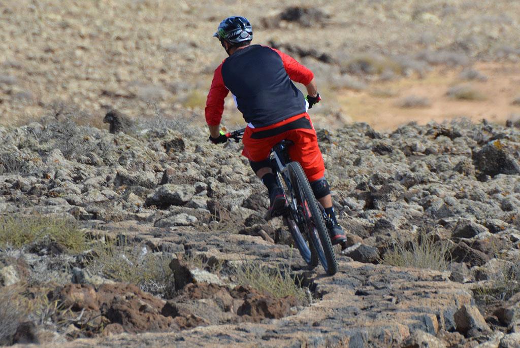 Bike Brenta Dolomiten